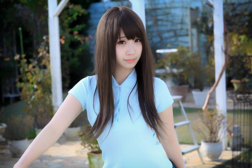 minamihakusho-117.jpg