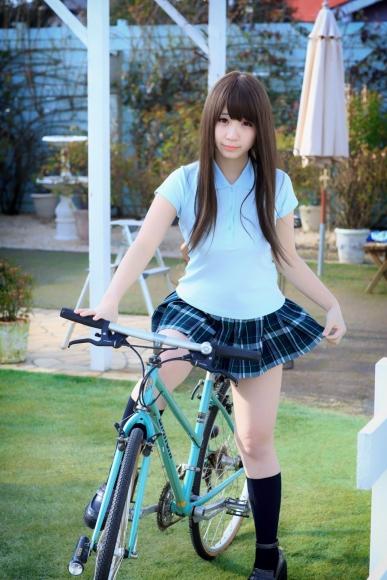 minamihakusho-118.jpg