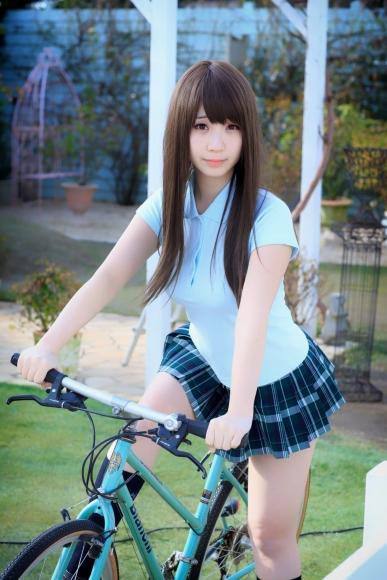 minamihakusho-119.jpg