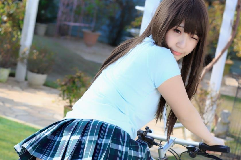 minamihakusho-127.jpg