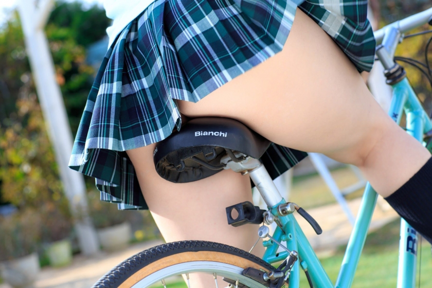 minamihakusho-130.jpg
