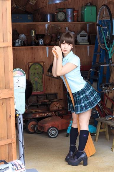 minamihakusho-14.jpg
