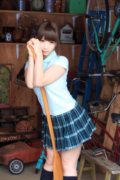 minamihakusho-15.jpg
