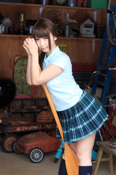 minamihakusho-16.jpg
