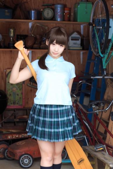 minamihakusho-18.jpg