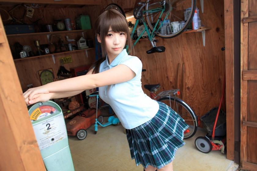 minamihakusho-1.jpg