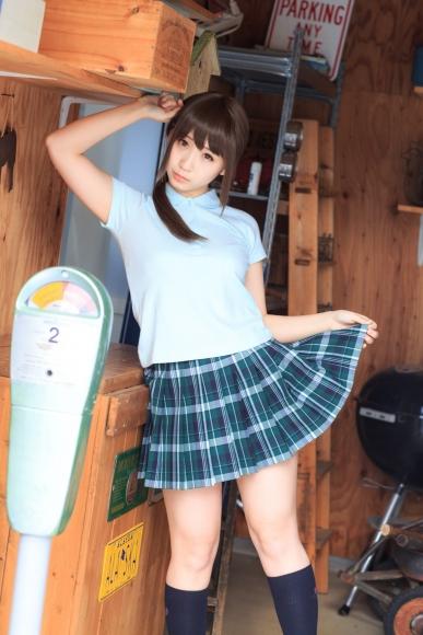 minamihakusho-26.jpg