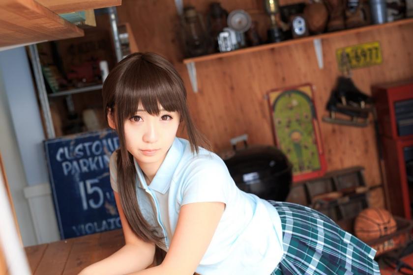 minamihakusho-27.jpg