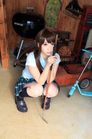 minamihakusho-28.jpg