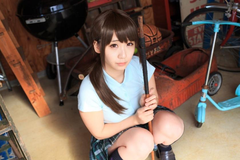minamihakusho-29.jpg