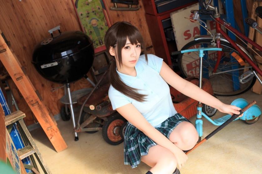 minamihakusho-31.jpg