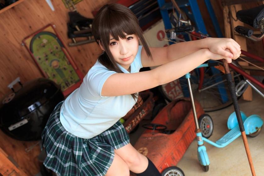 minamihakusho-34.jpg