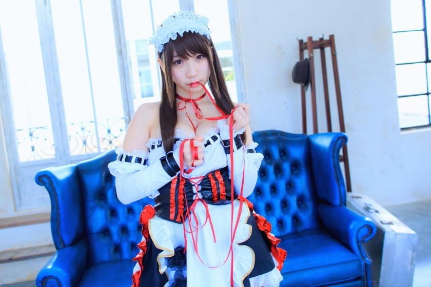 minamihakusho-359.jpg