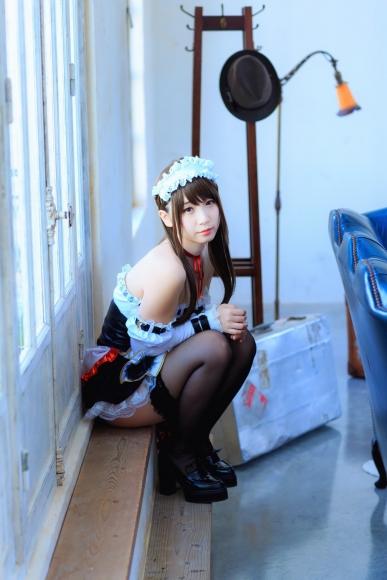 minamihakusho-371.jpg
