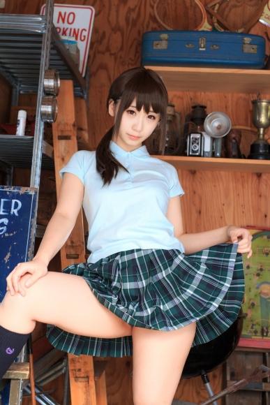 minamihakusho-37.jpg
