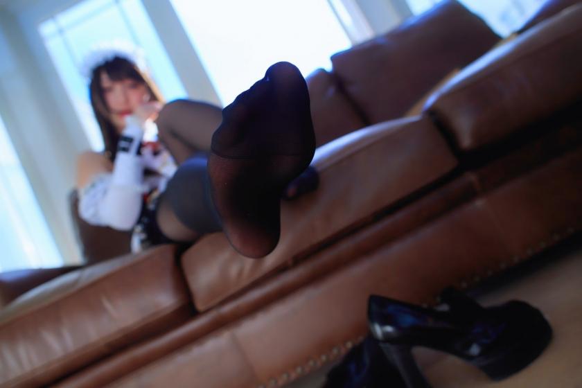 minamihakusho-428.jpg