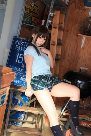 minamihakusho-62.jpg