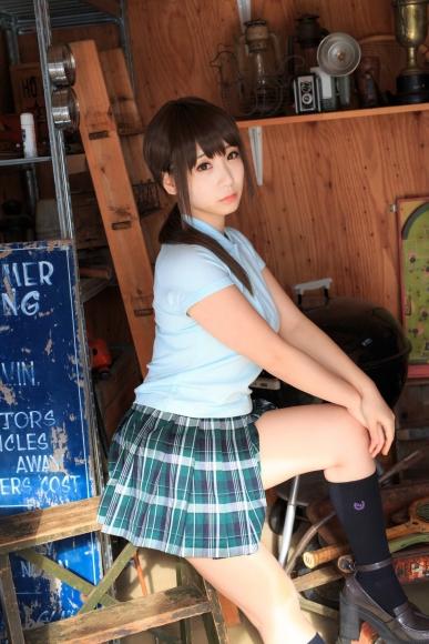minamihakusho-63.jpg