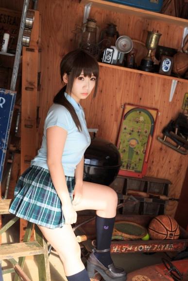 minamihakusho-64.jpg