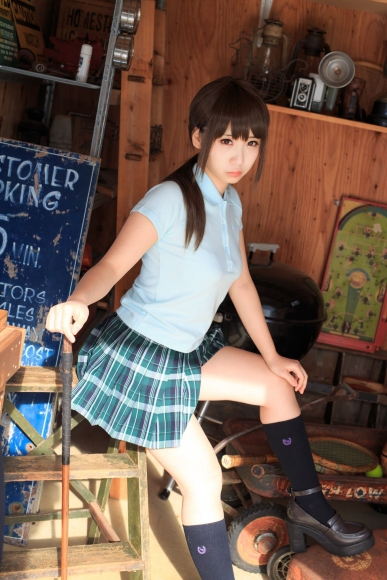 minamihakusho-66.jpg