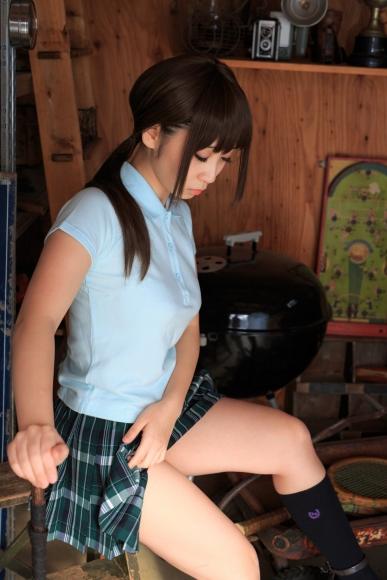minamihakusho-68.jpg