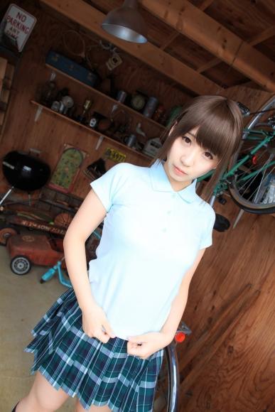 minamihakusho-6.jpg