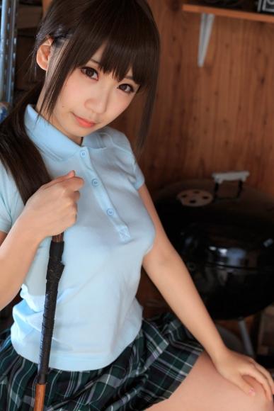 minamihakusho-70.jpg