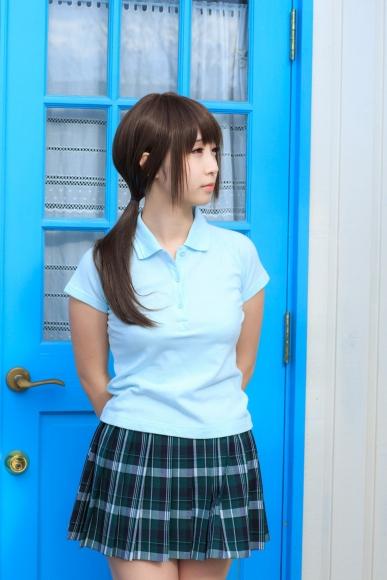minamihakusho-88.jpg