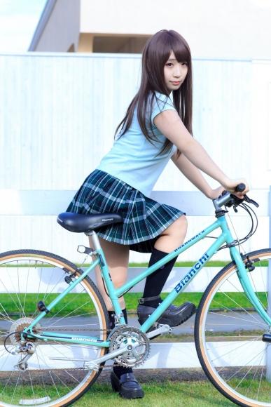 minamihakusho-98.jpg