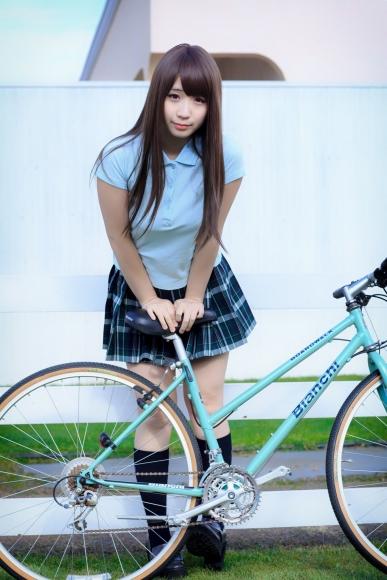 minamihakusho-99.jpg