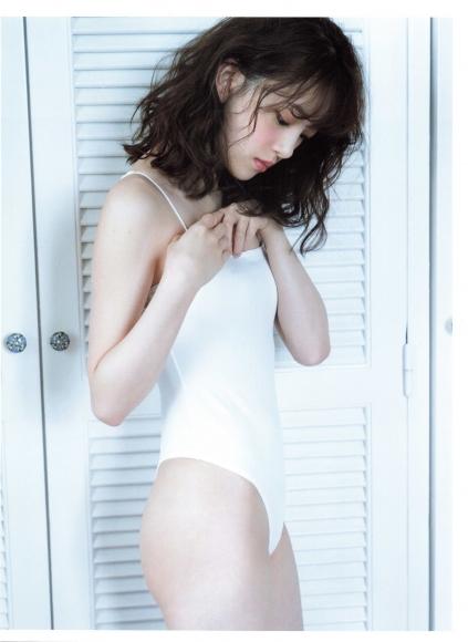 minaouu114.jpg