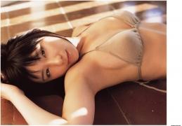 miuTunes10-11.jpg