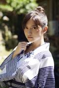 momotsuki_nashiko_05_01.jpg