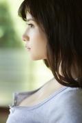 momotsuki_nashiko_06_01.jpg