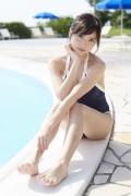 momotsuki_nashiko_07_05.jpg