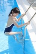 momotsuki_nashiko_07_11.jpg