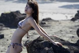 momotsuki_nashiko_08_03.jpg