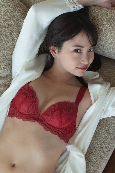 nagao_mariya_ex13.jpg