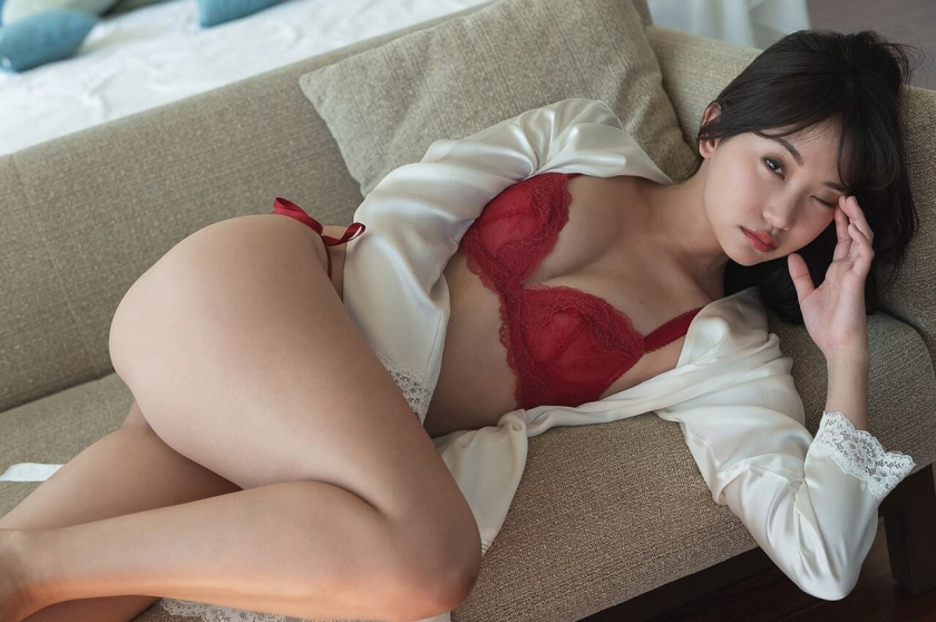nagao_mariya_ex14.jpg