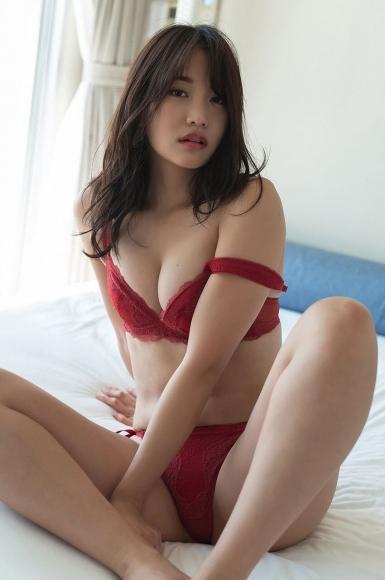 nagao_mariya_ex18.jpg