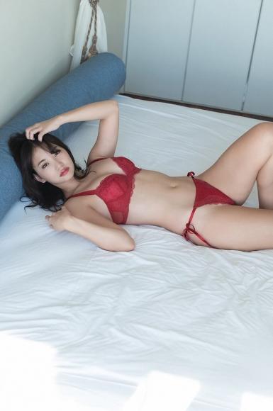 nagao_mariya_ex19.jpg