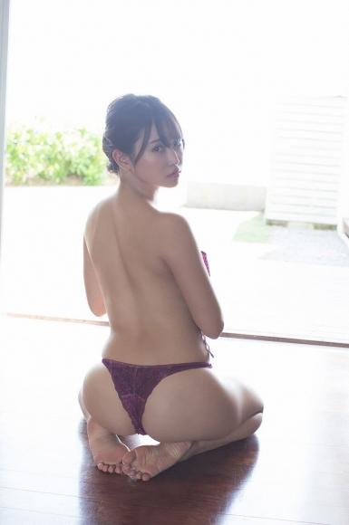 nagao_mariya_ex30.jpg