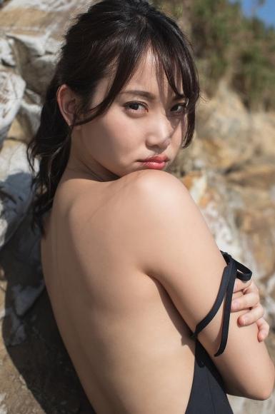 nagao_mariya_ex33.jpg