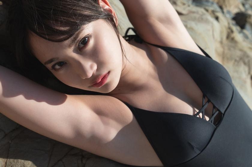 nagao_mariya_ex39.jpg