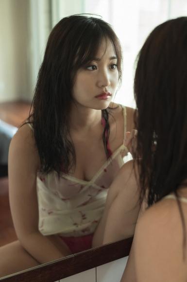 nagao_mariya_ex51.jpg