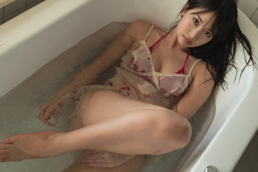nagao_mariya_ex58.jpg