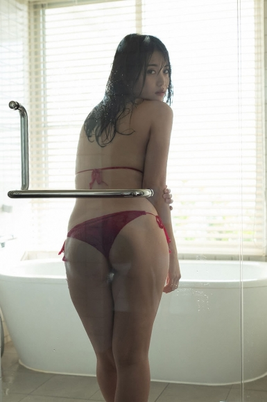 nagao_mariya_ex61.jpg