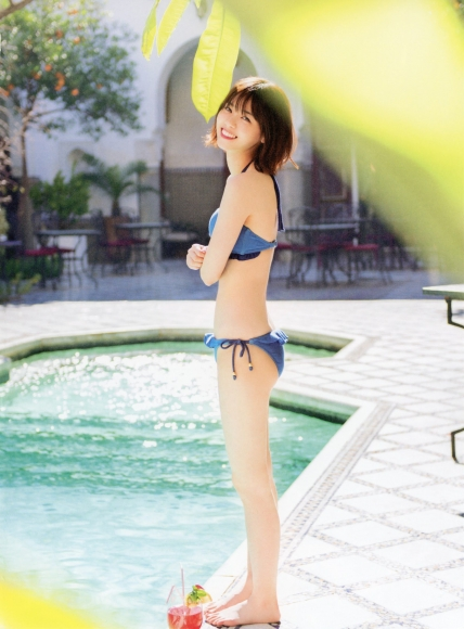 nanase2018002.jpg