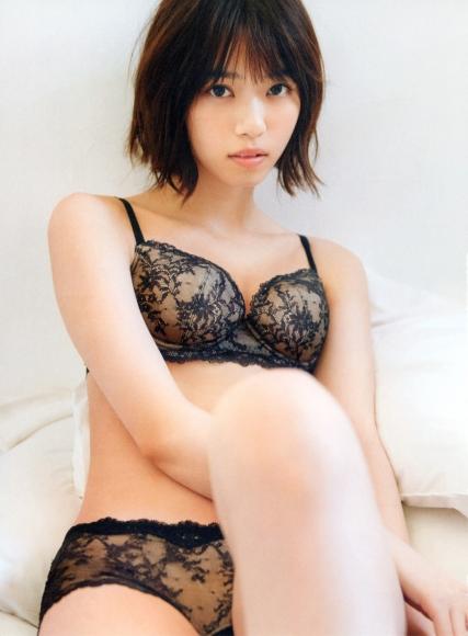 nanase2018015.jpg