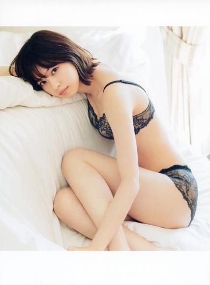 nanase2018017.jpg